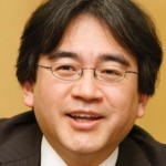 Michael Pachter Apologizes For Satoru Iwata Remark