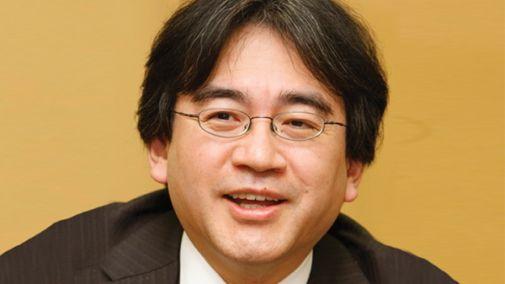 http://gamingbolt.com/wp-content/uploads/2013/04/satoru_iwata.jpg