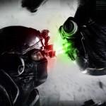 "Splinter Cell: Blacklist New Trailer Emerges – Meet ""The Engineers"""