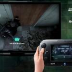 Splinter Cell Blacklist Confirmed for Nintendo Wii U