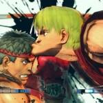 Capcom Essentials Bundle Listed By EB Games Online
