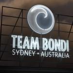 Team Bondi closed – Rumour
