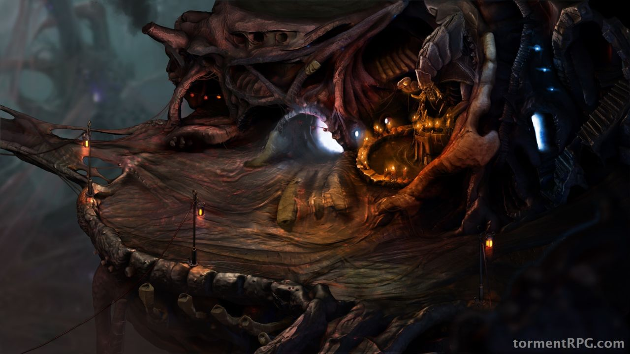 torment_ton_the_bloom_screenshot