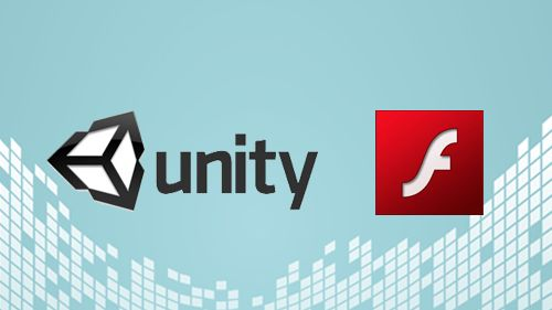 unity_flash