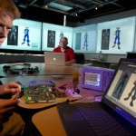 Former Microsoft Employees, Xbox Creators Create Fund for Awarding Student Gaming Innovations