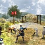 Valhalla Knights 3 Opening Movie Revealed