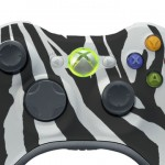 """Xbox 720 Always Online: Cliffy B Says """"Such a Future is Probably Coming, And Coming Fast"""""""