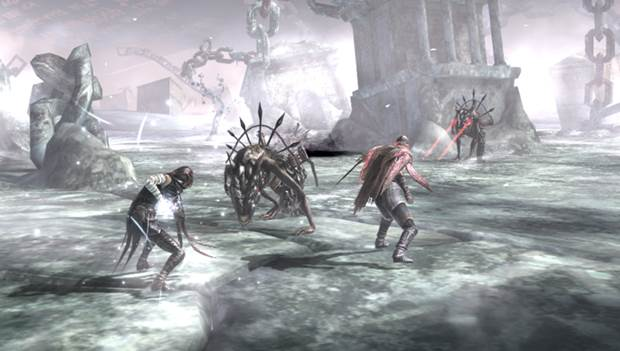 1993_soulsacrifice_screens_general_ingame