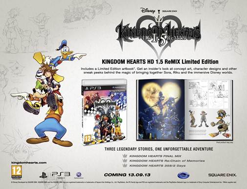 4868Kingdom_Hearts_HD_ReMIX_Limited_Edition_PEGI