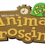 Animal Crossing: New Leaf gets a US Commerical