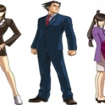 Phoenix Wright: Ace Attorney Trilogy HD Coming to iOS Devices on May 30th