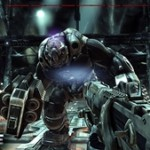 Alien Rage Launch Trailer Released: Shoot, Shoot and Then Shoot Some More