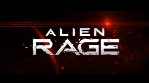 AlienRageTitle