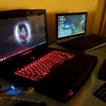 Alienware Co-Founder Thinks PCs Have Won The Video Game Wars