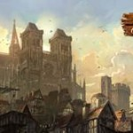 Anno Online English Beta Now Available