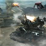 Armored Core Verdict Day (10)