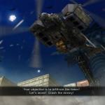 Armored Core Verdict Day (12)