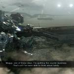 Armored Core Verdict Day (13)