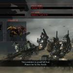 Armored Core Verdict Day (14)