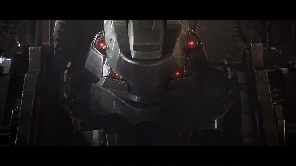 Armored Core Verdict Day (15)