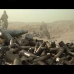 Armored Core Verdict Day (16)