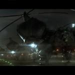 Armored Core Verdict Day (17)