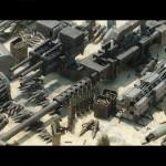 Armored Core Verdict Day (18)