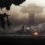 Armored Core Verdict Day (19)
