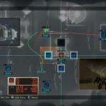 Armored Core Verdict Day (20)