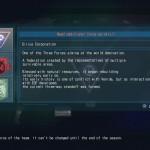 Armored Core Verdict Day (22)
