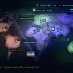 Armored Core Verdict Day (23)