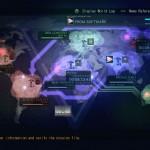 Armored Core Verdict Day (24)