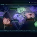 Armored Core Verdict Day (25)