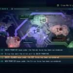 Armored Core Verdict Day (26)