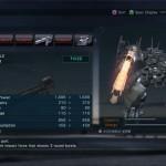 Armored Core Verdict Day (3)