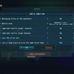 Armored Core Verdict Day (31)