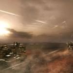 Armored Core Verdict Day (32)