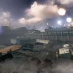 Armored Core Verdict Day (34)