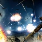 Armored Core Verdict Day (35)