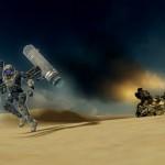 Armored Core Verdict Day (36)