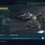 Armored Core Verdict Day (37)