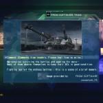 Armored Core Verdict Day (38)