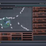Armored Core Verdict Day (39)