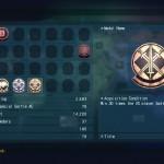 Armored Core Verdict Day (41)