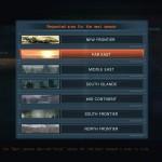 Armored Core Verdict Day (42)