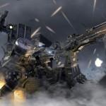 Armored Core Verdict Day (5)