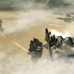 Armored Core Verdict Day (6)