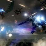 Armored Core Verdict Day (8)