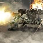 Armored Core Verdict Day (9)
