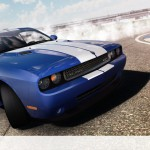 Auto Club Revolution (2)